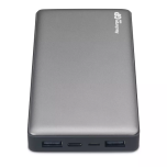 GP Batteries PowerBank Voyage 2 15000 MP15